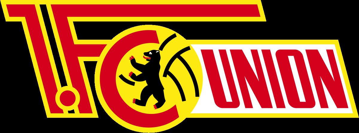 يونيون برلين