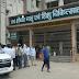 फिरोजाबाद में डेंगू का प्रकोप : मेडिकल कॉलेज में 540 बच्चे भर्ती, कम पड़ गए बेड