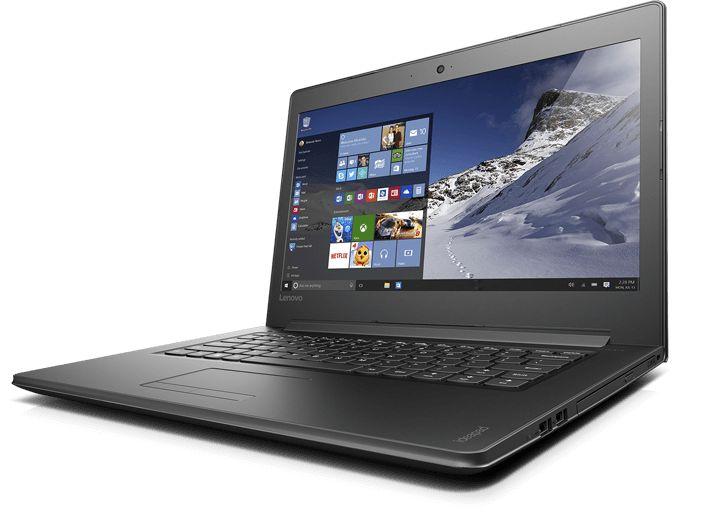سعر ومواصفات لاب توب لينوفو Lenovo IdeaPad 310 فى مصر والسعودية 2019