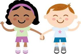 El Cerebro de Niños y Adolescentes  Desarrollo Cerebral   Diferencia ... 8f5ee54ea12