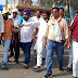 कांग्रेस जिलाध्यक्ष ने भाजपा प्रत्याशी बिसाहूलाल सिंह से मिली धमकी पर कोतवाली में की शिकायत 3 नवम्बर के बाद जयप्रकाश अग्रवाल की दुर्दशा करने की दी है धमकी