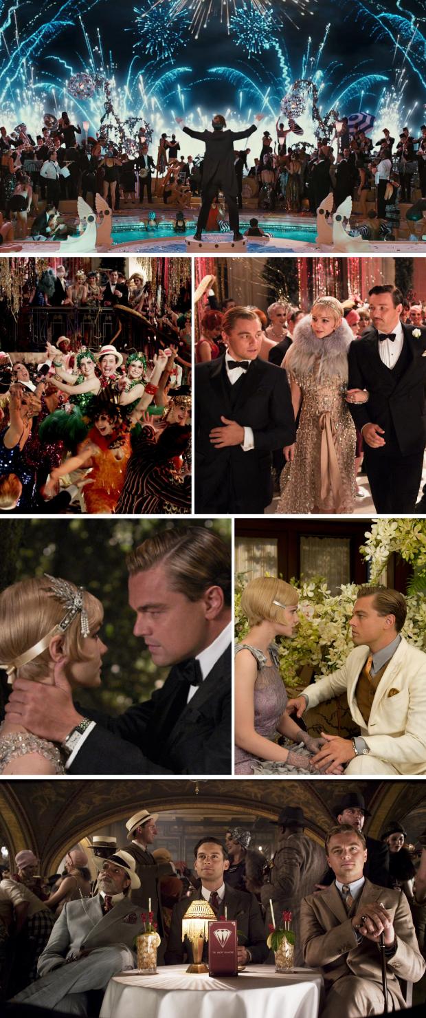 Filmes atuais que se passam nos anos 20, filmes que se passam nos anos 20, filmes de época, filmes históricos, filmes de época netflix, filmes históricos netflix, dicas de filmes netflix, filmes antigos netflix, anos 20, filmes atuais que se passam na década de 20, Filme O Grande Gatsby, Filme A Princesa e o Sapo, Filme A Troca, Filme O Artista, The Great Gatsby, The Artist, The Princess and the Frog, Changeling