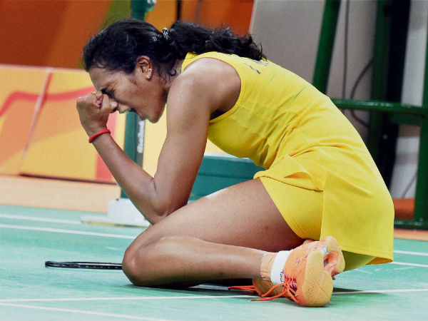 PV Sindhu FINAL start time in IST, opponent name, TV channel info