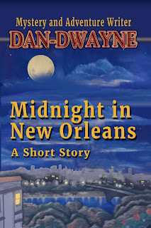 https://www.amazon.com/Midnight-New-Orleans-Short-Story-ebook/dp/B07T9DL6G9/ref=sr_1_3?