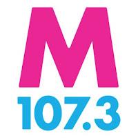Rádio Magia FM 107,3 de Florianópolis SC
