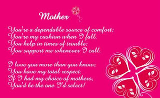 Mother's day 2018, happy mothers day quotes