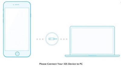 برنامج iMyfone D-Back لاسترجاع الملفات المفودة على جهاز الايفون و iPad