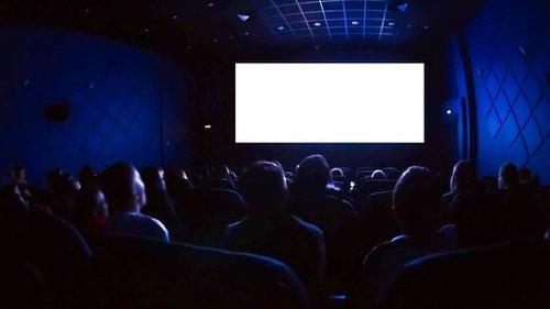 Deretan Film yang Tayang 2020