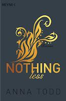 http://www.randomhouse.de/Paperback/Nothing-less/Anna-Todd/Heyne/e496598.rhd