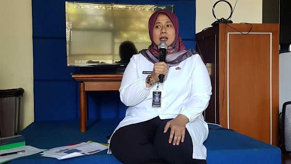 Tiga Produk Kredit Mikro kota Bandung Mendapat Smabutan Positif Masyarakat