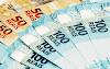 Auxílio de R$600: autorização do benefício será votada hoje.