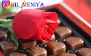 Happy Chocolate Day : {9th Feb} Wishes, images, greeting,Chocolate Day quotes, messages, WhatsApp messages and Facebook status