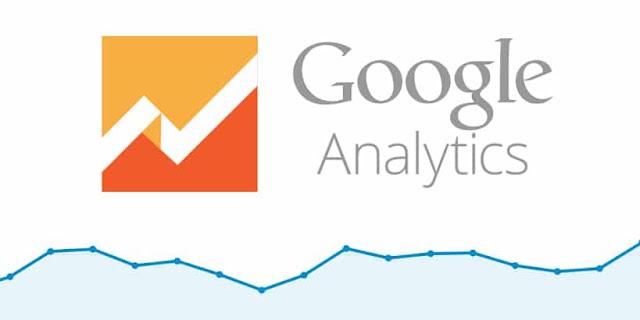 apa itu google analytics beserta fungsi dan manfaatnya