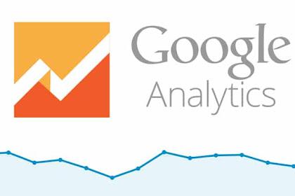 Apa itu Google Analytics ? Beserta Fungsi dan Manfaatnya