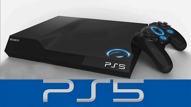 PlayStation 5 Release Window Revealed, Sony Ps5
