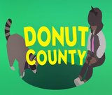 donut-county