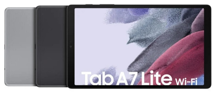 Samsung cheapest tablet for students