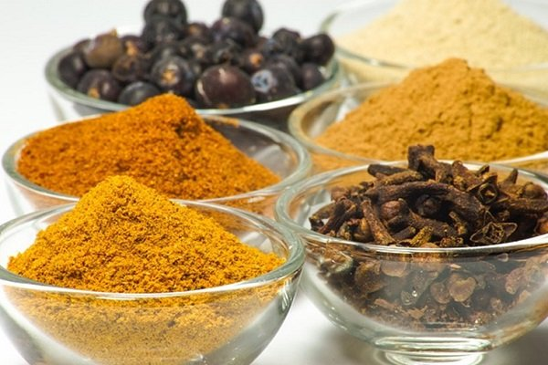 What are the herbs that are beneficial for diabetics?What are the herbs that are beneficial for diabetics?