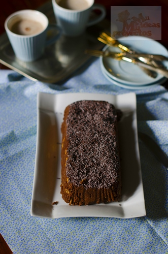pastel-chocolate-chocolate-galletas-sin-horno1