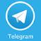 telegram-hk
