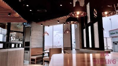 كيف يمكنك أن تنجح في إدارة المطاعم أو المقاهى | طرق فعالة نظام ادارة المطاعم نظام ادارة المطاعم نظام ادارة المطاعم نظام ادارة المطاعم نظام ادارة المطاعم نظام ادارة المطاعم نظام ادارة المطاعم نظام ادارة المطاعم نظام ادارة المطاعم نظام ادارة المطاعم إدارة المطاعم إدارة المطاعم إدارة المطاعم إدارة المطاعم إدارة المطاعم إدارة المطاعم إدارة المطاعم إدارة المطاعم إدارة المطاعم إدارة المطاعم كيف يمكنك أن تنجح في إدارة المطاعم أو المقاهى | طرق فعالة نظام ادارة المطاعم نظام ادارة المطاعم نظام ادارة المطاعم نظام ادارة المطاعم نظام ادارة المطاعم نظام ادارة المطاعم نظام ادارة المطاعم نظام ادارة المطاعم نظام ادارة المطاعم نظام ادارة المطاعم إدارة المطاعم إدارة المطاعم إدارة المطاعم إدارة المطاعم إدارة المطاعم إدارة المطاعم إدارة المطاعم إدارة المطاعم إدارة المطاعم إدارة المطاعم كيف يمكنك أن تنجح في إدارة المطاعم أو المقاهى | طرق فعالة نظام ادارة المطاعم نظام ادارة المطاعم نظام ادارة المطاعم نظام ادارة المطاعم نظام ادارة المطاعم نظام ادارة المطاعم نظام ادارة المطاعم نظام ادارة المطاعم نظام ادارة المطاعم نظام ادارة المطاعم إدارة المطاعم إدارة المطاعم إدارة المطاعم إدارة المطاعم إدارة المطاعم إدارة المطاعم إدارة المطاعم إدارة المطاعم إدارة المطاعم إدارة المطاعم كيف يمكنك أن تنجح في إدارة المطاعم أو المقاهى | طرق فعالة نظام ادارة المطاعم نظام ادارة المطاعم نظام ادارة المطاعم نظام ادارة المطاعم نظام ادارة المطاعم نظام ادارة المطاعم نظام ادارة المطاعم نظام ادارة المطاعم نظام ادارة المطاعم نظام ادارة المطاعم إدارة المطاعم إدارة المطاعم إدارة المطاعم إدارة المطاعم إدارة المطاعم إدارة المطاعم إدارة المطاعم إدارة المطاعم إدارة المطاعم إدارة المطاعم كيف يمكنك أن تنجح في إدارة المطاعم أو المقاهى | طرق فعالة نظام ادارة المطاعم نظام ادارة المطاعم نظام ادارة المطاعم نظام ادارة المطاعم نظام ادارة المطاعم نظام ادارة المطاعم نظام ادارة المطاعم نظام ادارة المطاعم نظام ادارة المطاعم نظام ادارة المطاعم إدارة المطاعم إدارة المطاعم إدارة المطاعم إدارة المطاعم إدارة المطاعم إدارة المطاعم إدارة المطاعم إدارة المطاعم إدارة المطاعم إدارة المطاعم
