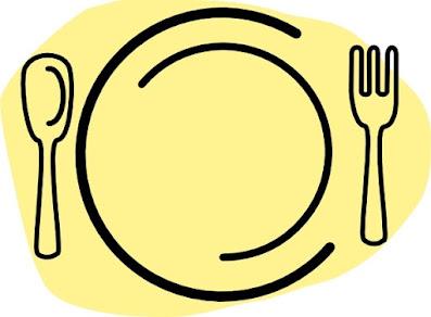 Cerpen: Rumah Makan Paling Enak