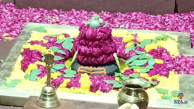 maleshwar mahadev temple samod jaipur