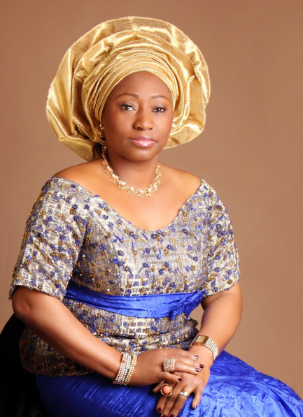 NANS Apologises and Lifts 'Persona Non-Grata' Order Placed on Fayemi, Wife over FUOYE Killings