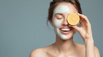 Razones principales para usar cosméticos veganos
