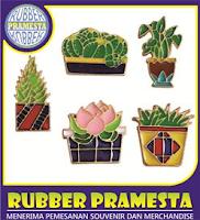 ROCK ENAMEL PINS | RUSH ENAMEL PINS | RUSSIAN ENAMEL PINS | SOFT ENAMEL PINS DIY
