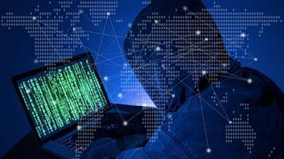 الأمن المعلوماتي 2019