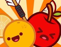 fruit-shoot-boom