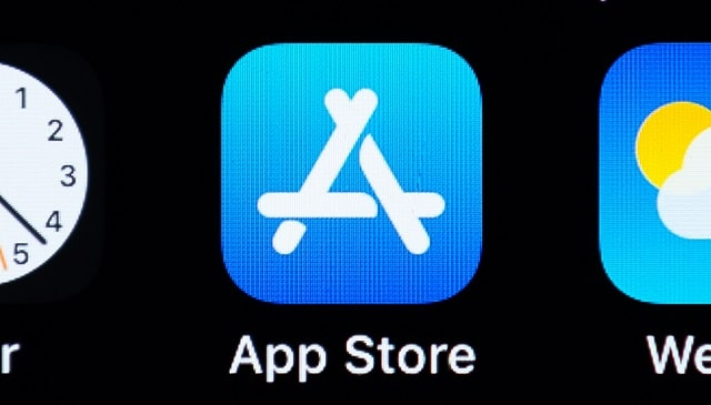 apple ban vaping apps app store