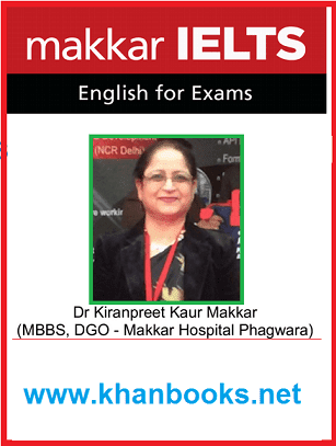 alt=Makkar-IELTS-Speaking-Guess-Work-May-August-2019