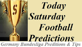 Today's Correct Score Football Betting Tips, Predictions and Odds