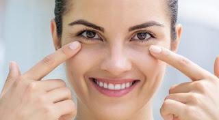 أفضل 6 فيتامينات لصحة العين