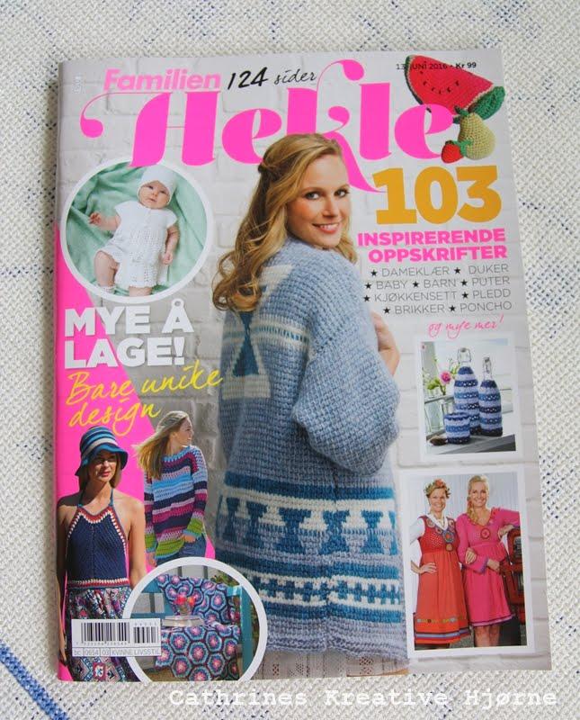 søte sms cupido magasin