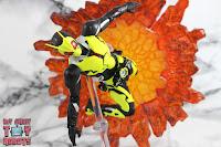 S.H. Figuarts Kamen Rider Zero-One Rising Hopper 46