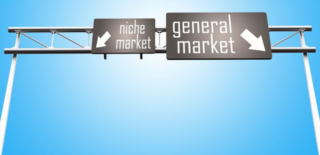 how to choose right affiliate marketing program brand niche