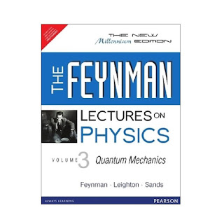 physics and astronomy books