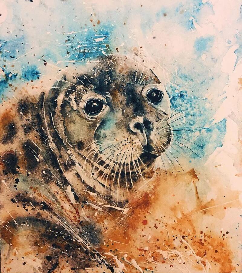 06-Seal-Sue-Ayres-www-designstack-co