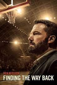 The Way Back (2020) full movie download
