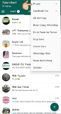 cara-mengatur-pesan-anti-hapus-whatsapp