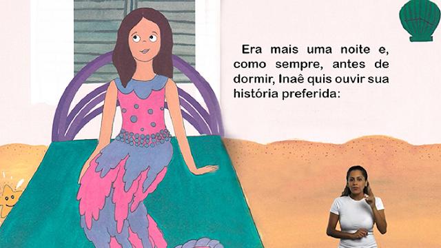 6 livros para ampliar a visão sobre crianças com deficiência