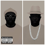 PRhyme - PRhyme 2 Cover