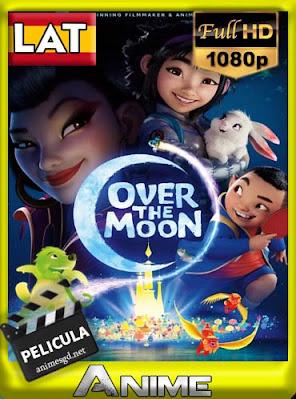 Más Allá de la Luna 2020 HD 1080p Latino [Google Drive] BerlinHD