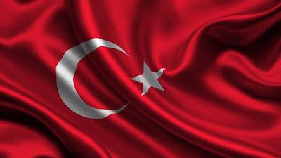 sakiz-turk-bayragi
