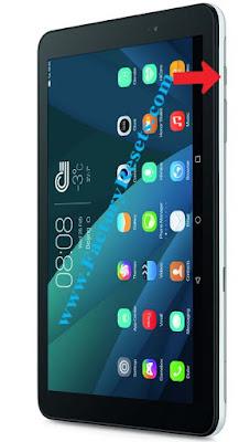SOFT-Reset-Huawei-MediaPad