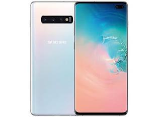 Harga Samsung Galaxy S10