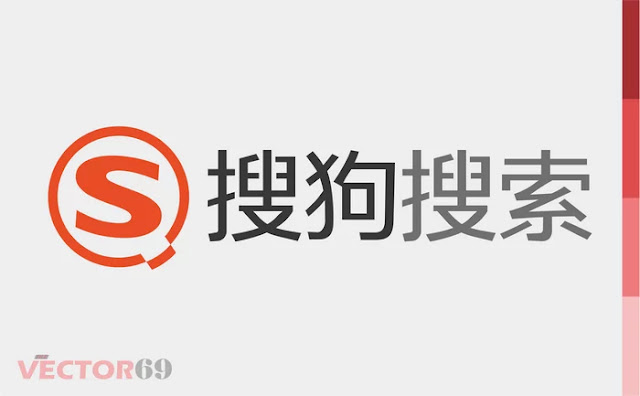 Logo Sogou Search Engine - Download Vector File PDF (Portable Document Format)